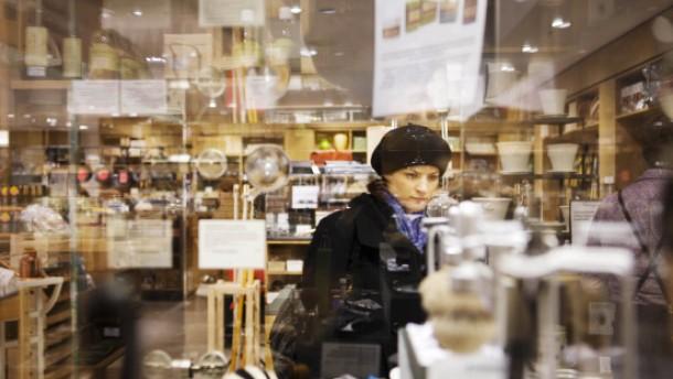 Manufactum - das Einzelhandelsunternehmen mit Hauptsitz in Waltrop hat sich hauptsŠchlich auf exklusive Haushaltswaren spezialisiert.