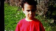 Ein Zuschauer einer ZDF-Sendung will den vermissten Jungen Aref in Berlin gesehen haben.