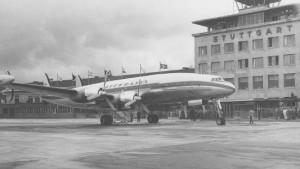 Flugzeugküchen für die Welt aus Herborn