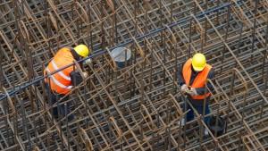 Zoll gelingt Schlag gegen Schwarzarbeit