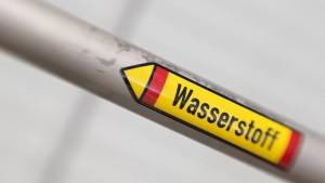 Hessen will mehr grünen Wasserstoff für die Energieversorgung