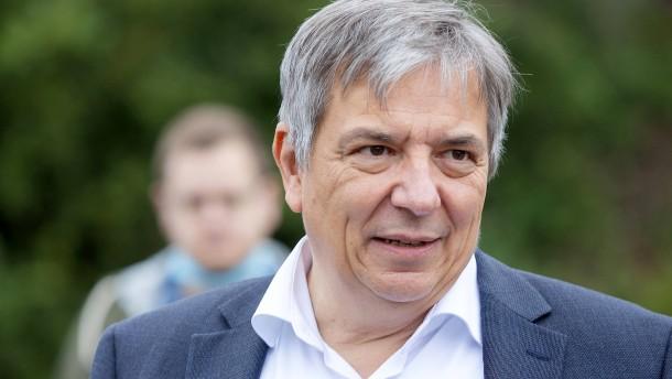 Wiesbaden sucht weiter nach einer Koalition