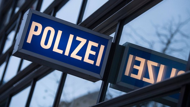 Video setzt Frankfurter Polizei unter Druck