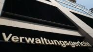 Terrorverdächtiger kämpft vor Gericht für Asyl