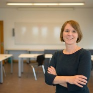 Preisgekrönt: Psychologin Mareike Kunter
