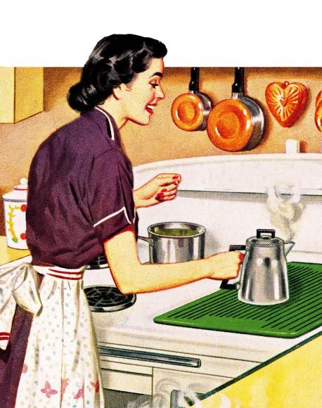 bild zu sparpolitik merkel und die schw bische hausfrau. Black Bedroom Furniture Sets. Home Design Ideas