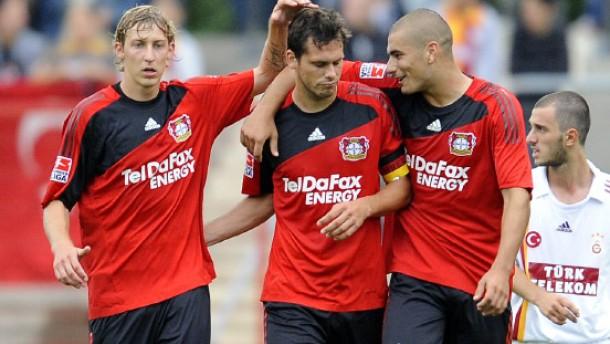 Im Herzen ist Mainz mein Verein
