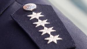 SPD konstatiert Missmut bei der Polizei