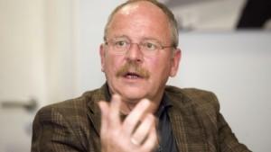 Franz: GM hat zu Magna keine Alternative