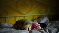 Ein ehemaliger Lehrer der Odenwaldschule war wegen des Besitzes von Kinderpornos angeklagt. Mit dem Missbrauchsskandal im Jahr 2010 hat der Fall aber nichts zu tun.