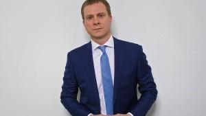 Philipp Demandt leitet auch die Schirn