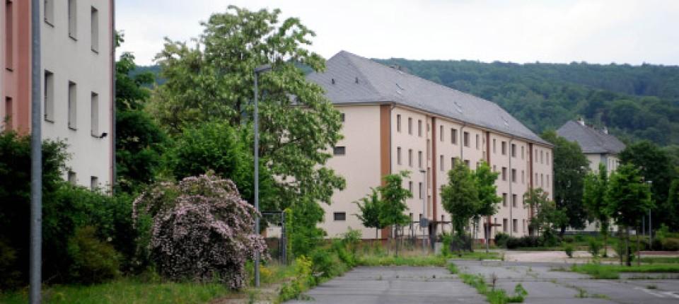 Frauen Gelnhausen