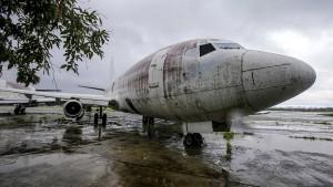 Fraport erhält Zuschlag für zwei Flughäfen in Brasilien