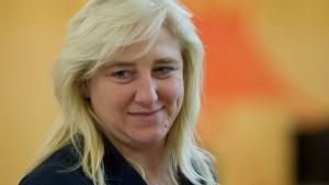 Ministerin: Kein rechtes Netzwerk in Hessens Gefängnissen