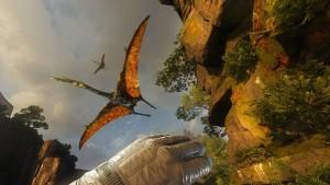 Crytek-Mitarbeiter bei Konkurrenz begehrt