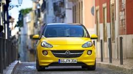 Opel-Mutter scheitert mit Carsharing
