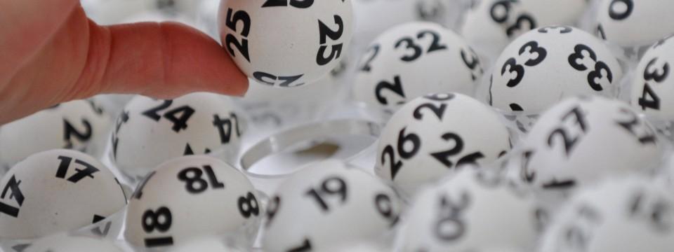 wissenschaft lotto spielen