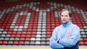 Trainer Tuchel verlängert bei Mainz 05