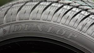 Stellenabbau bei Dunlop ohne Kündigungen