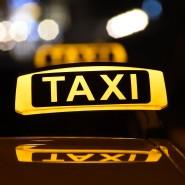 Hartnäckig: Das Klischee vom promovierten Taxifahrer ist nicht neu, aber offenbar ist es immer noch verbreitet