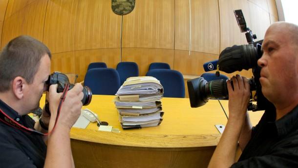 Gäfgen-Urteil ist der Preis für den Rechtsstaat