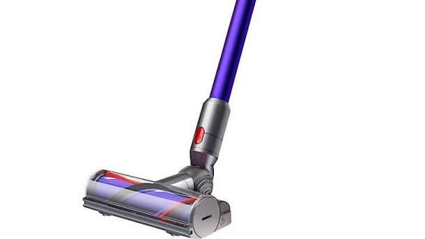 Die Waffe des Hausmanns