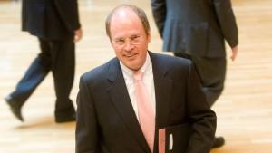Kreis will Franken-Kredite bis Anfang 2017 ablösen