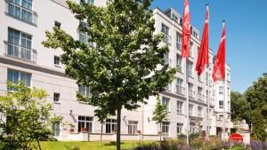 Kursana senkt Preise in Pflege-Villen