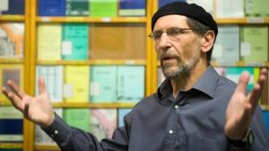 Schlüchtern nimmt Zusage zu Moscheebau zurück