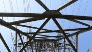 Upgrade: Durch eine Leitung sollen künftig Gleichstrom und Wechselstrom fließen (Symbolbild)