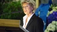 Petra Roth soll im Kita-Streik schlichten