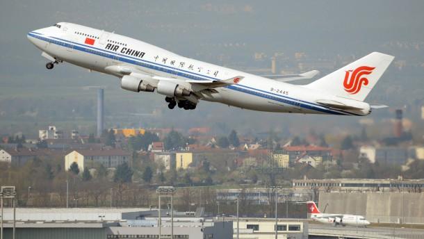 Flughafen Hahn verliert neuen Kunden wieder
