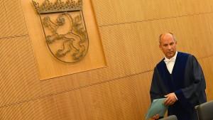 Wahlkreis in Frankfurt wird neu eingeteilt