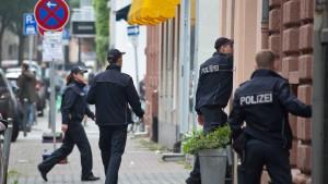 Verzögerung der Evakuierung ohne strafrechtliche Folgen