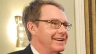 Kassel plant für 2015 mit Haushalts-Überschuss