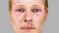 Trotz hoher Belohnung noch immer nicht gefasst: der mutmaßliche Mörder von Tristan Brübach