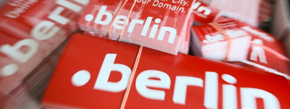 Eigene Domain eigene domain für frankfurt pläne für frankfurt adresse im