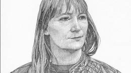 Johanna Süß und das Lichter Filmfest