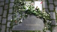 Zahl der Drogentoten in Frankfurt gesunken