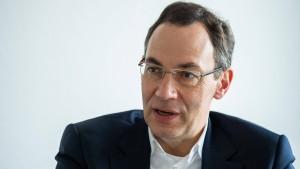 Bei Opel-Partner geht es nun um ein Sechstel der Stellen