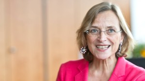 Gießen kämpft weiter um Satzung für mehr Bürgerbeteiligung