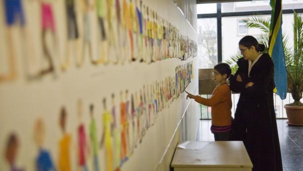Direktoren von Gymnasien fürchten um ihre Schulform