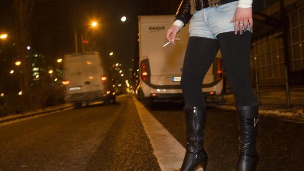 frankfurt prostituierte sexstellung im stehen
