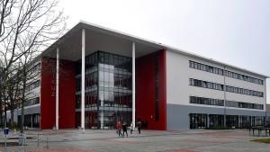 Weiterhin Schulverbote wegen Masern in Frankfurt