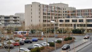 Gericht stoppt Klinikverkauf in Wiesbaden