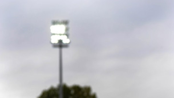 Schock für FSV Frankfurt: Reisig vor Rücktritt