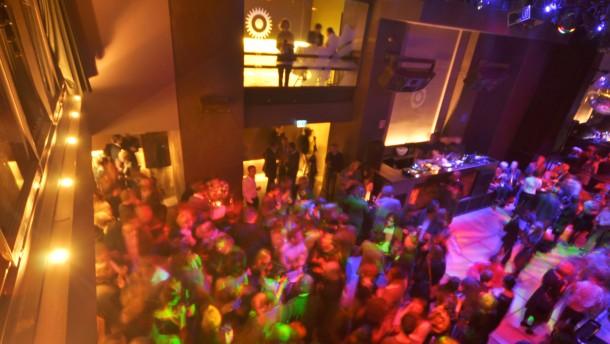 Nach Tod in Diskothek droht dem Klub die Schließung