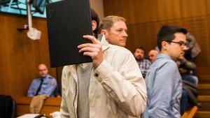 Frau auf Zebrastreifen überfahren: Jahrelange Haft gefordert
