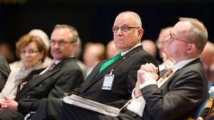 SPD und FDP gegen auf Fraport-Aufseher los