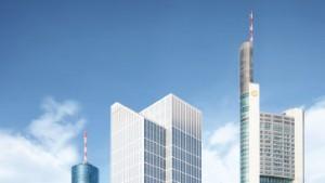 Nun doch Baubeginn für Taunusturm